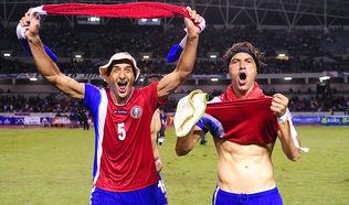 Seleccion_Nacional-Seleccion_de_Mexico-Estadio_Nacional-eliminatorias-Mundial_Brasil_2014-Christian_Bolanos-Celso_Borges_ALDIMA20131015_0080_29